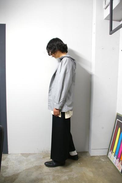 IMGP3401