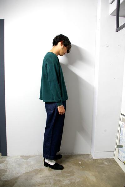 IMGP5428