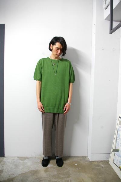 IMGP4044