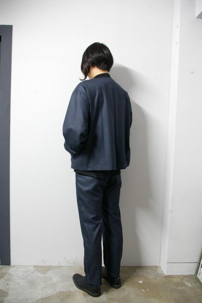 IMGP5558