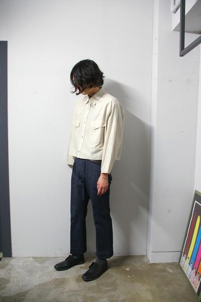 IMGP2353