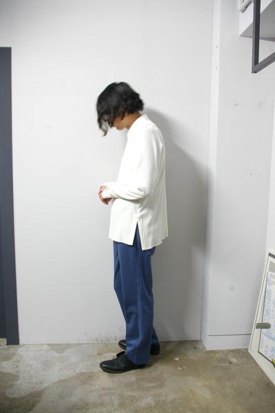 IMGP1070