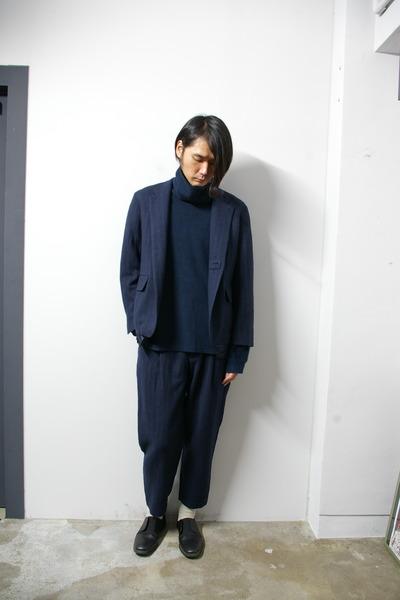 IMGP6481