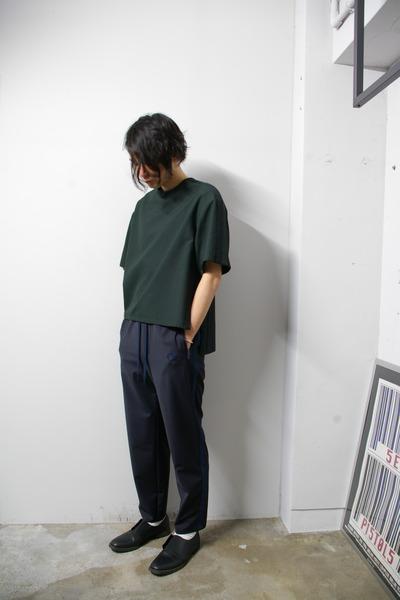 IMGP2822