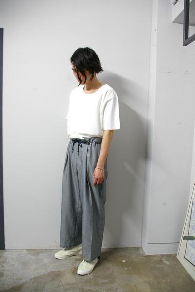 IMGP3805