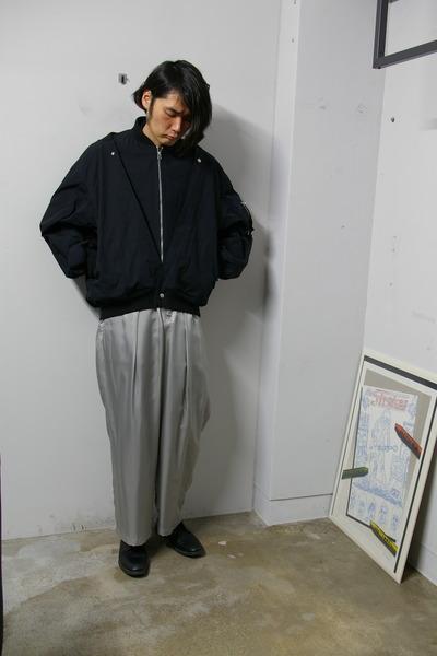 IMGP0099