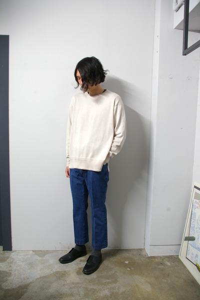 IMGP0739