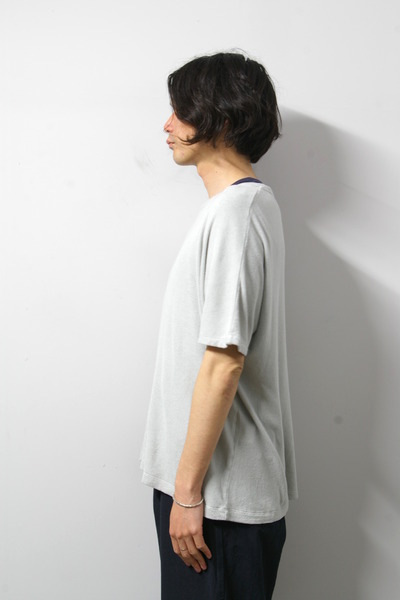 IMGP4359