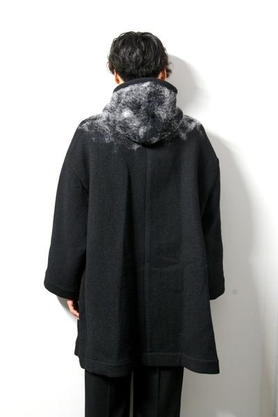 IMGP5310