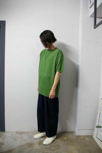 IMGP3979