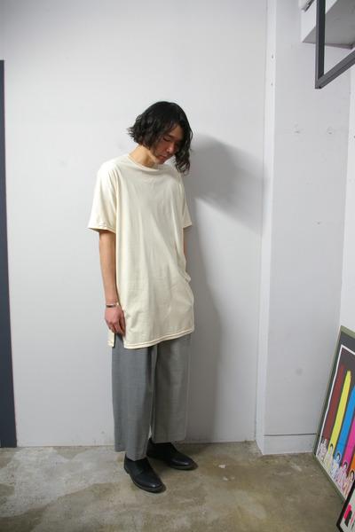 IMGP2171