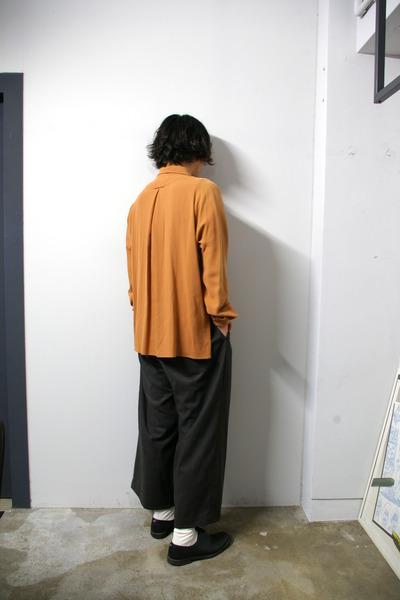 IMGP3301