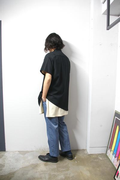 IMGP2202