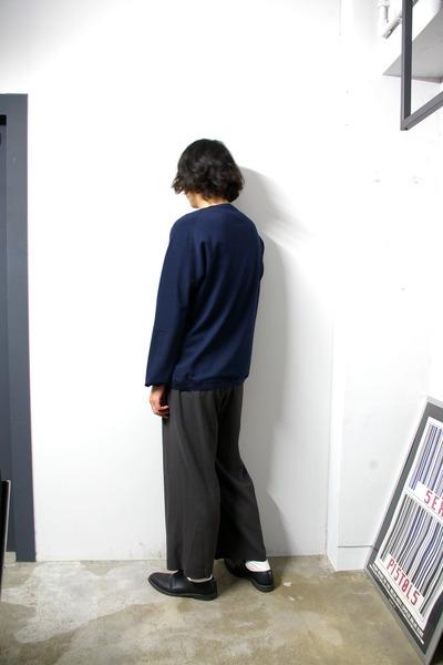 IMGP4157