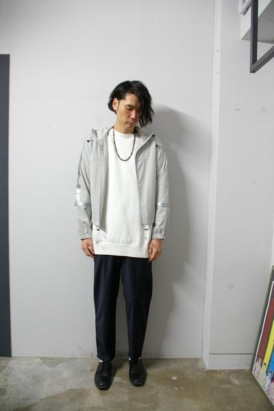 IMGP2104