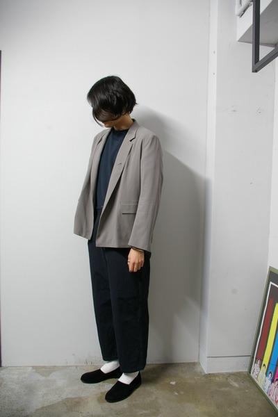 IMGP0738