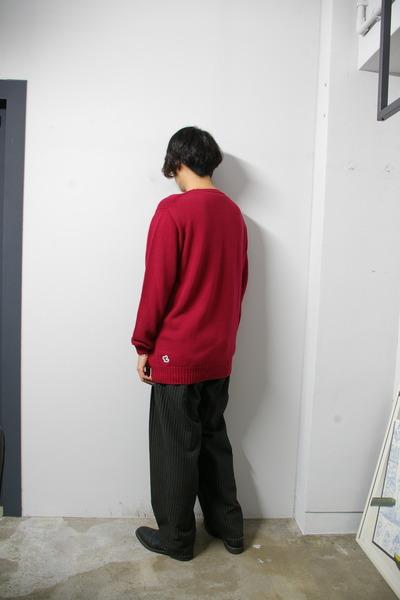 IMGP6134