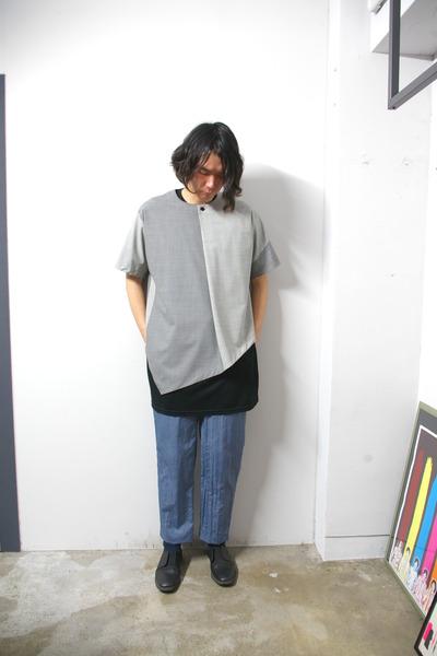 IMGP2223