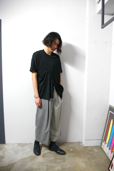 IMGP2165