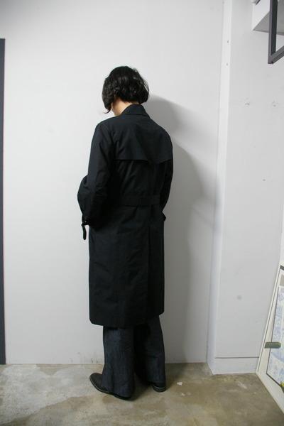 IMGP9800