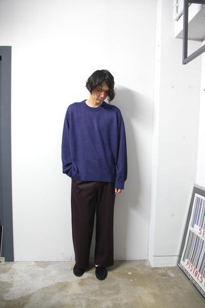 IMGP8809