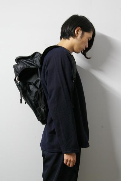 IMGP6959