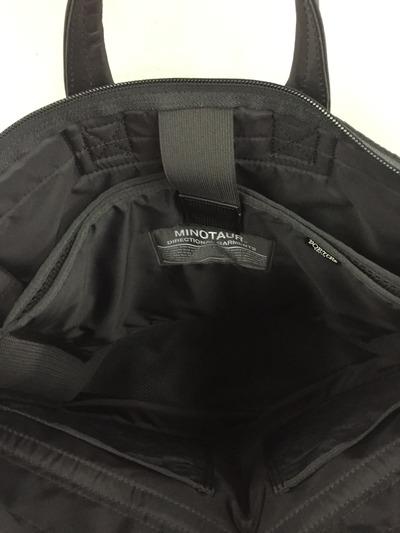 Wrinkles Helmet Bag7