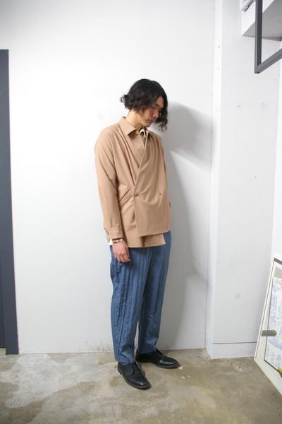 IMGP0572