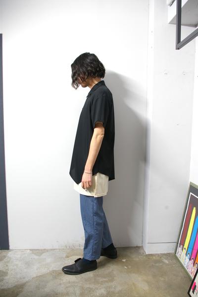 IMGP2201