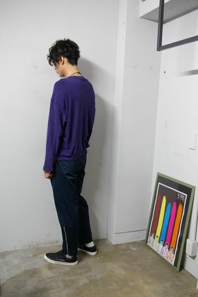 IMGP4612