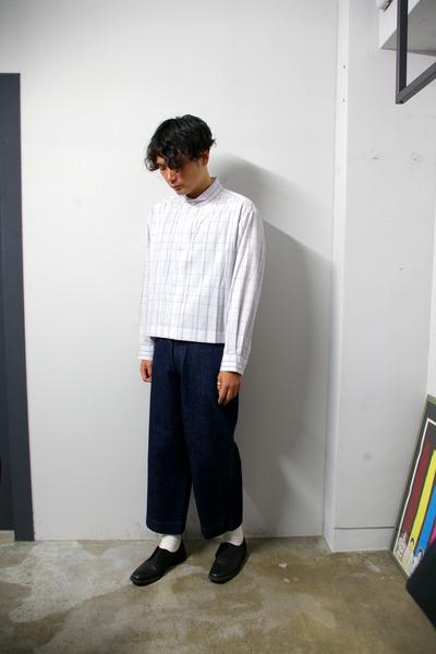 IMGP4616