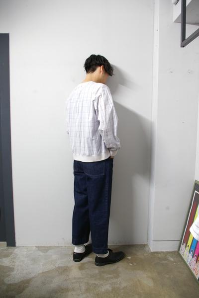 IMGP4632