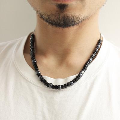 縺昴・莉・neck_05