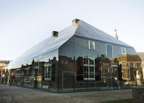 dezeen_Glass-Farm-by-MVRD67