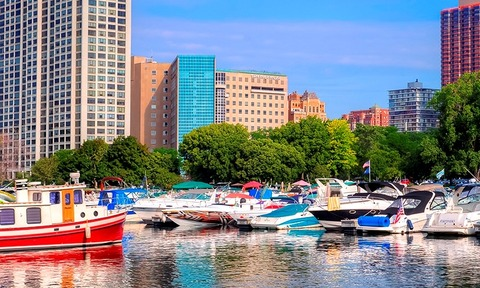 Lakeview-East-in-Chicago-IL