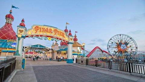 pixar-pier-rides-guide-disney-california-adventure-800x450