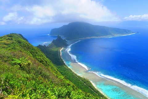 10-Days-In-American-Samoa-sample-itinerary-cover