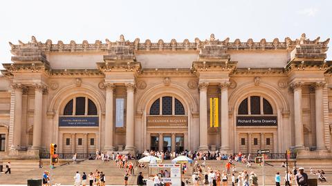 171227101009-met-museum-new-york-city