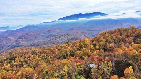 smoky-mountains-1