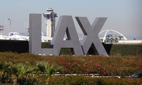 los_angeles_lax