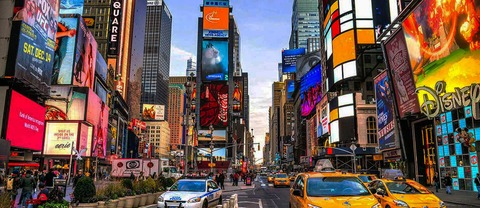 New-York-USA