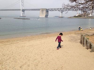 瀬戸内国際芸術祭 2016 沙弥島