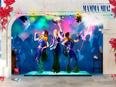 mamamia-mamma-mia-2229796-1280-960