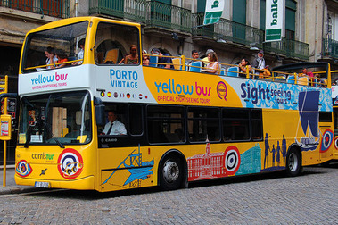 YellowPorto2