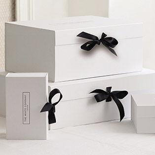 spring-gift-box