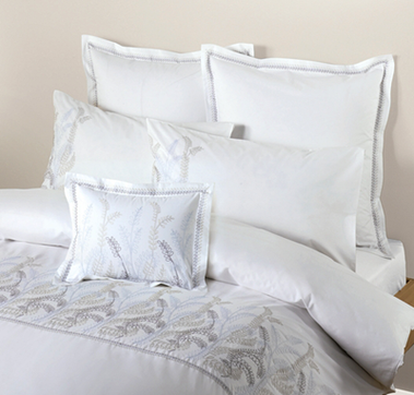 john_lewis_embroidered_leaves_duvet_covers_natural_1