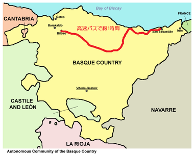 748px-Basque_country_map