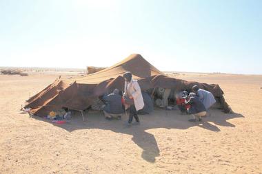 morocco3_m20
