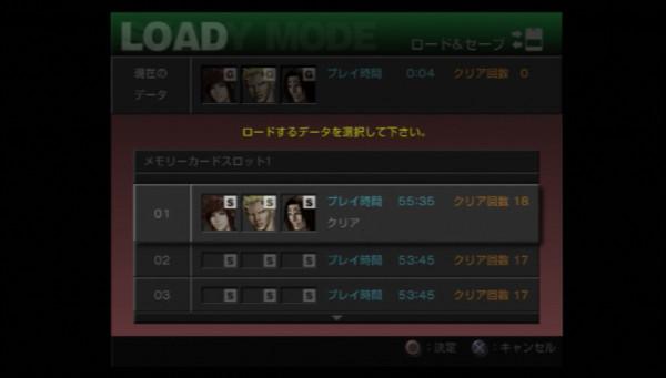 5dc979a3.jpg