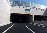 圏央道桶川05